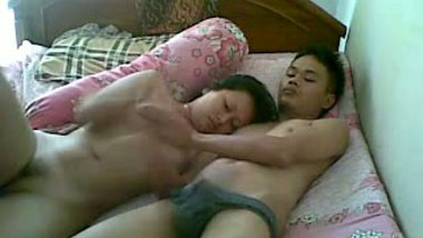 Nepali office girl desi mms with boss