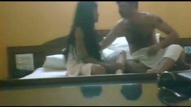 Punjabi house wife indian sex with hubby's friend