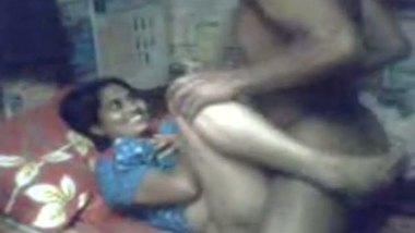 Malayalam village bhabhi home sex with lover