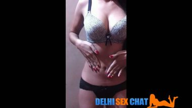 DSC introduces Real Indian Webcams