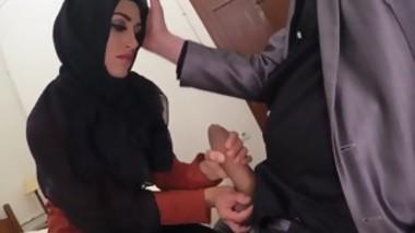Alli rae handjob The hottest Arab porn in the world