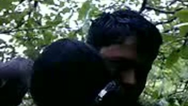 Indian outdoor sex videos village girl with lover