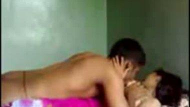 Free village sex videos bhabhi with devar