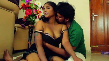 Nude mallu actress videos going viral.