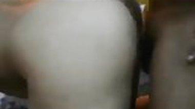 Puffy big ass ride