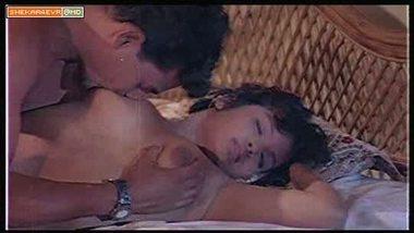 XXXsex big boobs house wife with lover