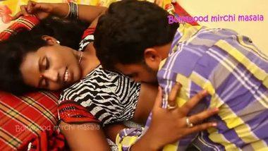 Muslim bhabhi sex video with devar