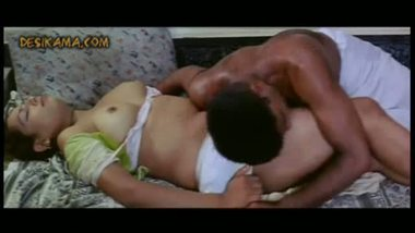 Best indian porn mallu aunty home sex with lover
