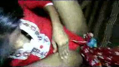 Desi village girl xxxvidio with lover