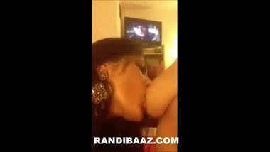 Desi big boobs lesbian front of cam on demand