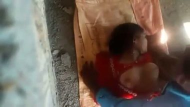 Desi girl hardcore sex videos construction site