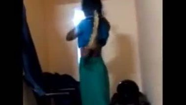 Chennai college teen indiansex scandals