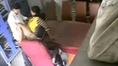 Gujarati sex video