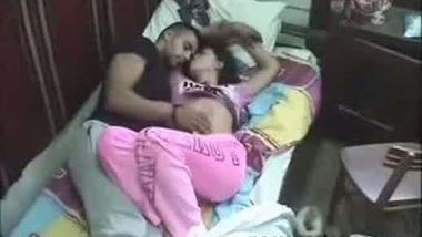 Desi sister home made sex with brother