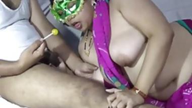 Desi Bhabhi Velamma Missionary Hardcore XXX Fucking