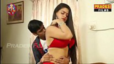 Hot Bhojpuri song lahanga ma password daal