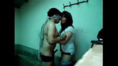 Best Mom Sex hindi porn videos free