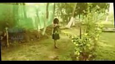 South Indian bhabhi having sex for drugs