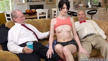 Teen loves to talk dirty Alex Harper Answers the
