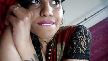 Hindi Mom Has Wet Dream Of son