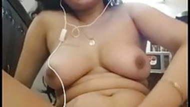 Pooja didi ki nipple kat lena chaiye
