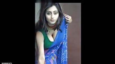 malayali aunty 123
