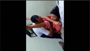 Policemen Fucking Butt Of Indian Call Girl