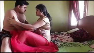 Tamil couples latest hot sex (FIRSTONNET 2019)