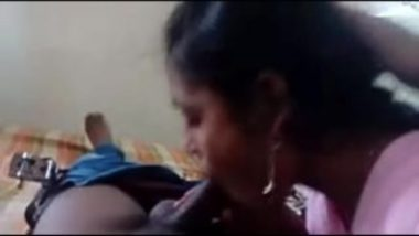 Collection Of Desi Incest Sex Clips