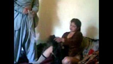 Sex With Hot Bhabhi From Baluchistan