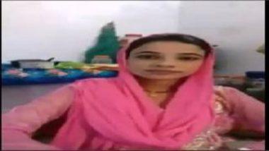 Hot MMS Of Ruby Bhabhi Cheating