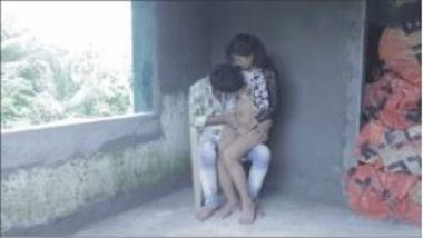 Tamil Young Bhabhi Xxx Sex With Devar