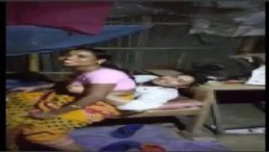 Group Sex With Sexy Bengali Wife
