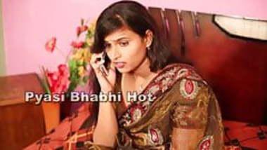 Satin Silk Saree 342