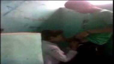 Secret Sex Video Of Uttar Pradesh College Couple In Bathroom