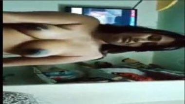 One Of Erotic Blowjob Videos Of Swathi Naidu