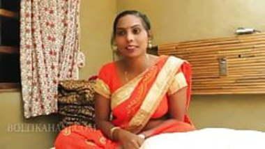 Indian porn web serial part 2