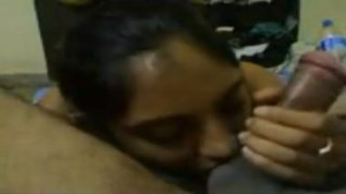 Cumming In Mouth Of Naked Indian Village Bhabhi