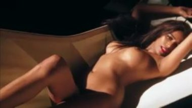 Sexy Poonam Pandey Naked Video Song Fire Starter