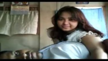 Video Of Fucking Married Hot Indian Slut