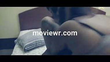 Broken Hindi Web Series Uncut Scene