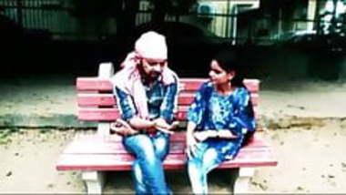 Indian Derani Jethani Lesbian sex Scene