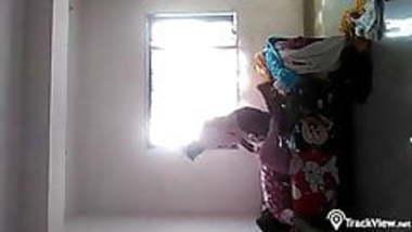 Dathu wakitole solapur Shree vani