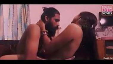 Desi gf Fist time fuck with Bf in parent's bedroom
