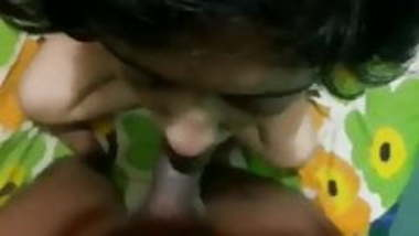 Desi Bangla Hot Couple Titty Fucking Hotel Masti