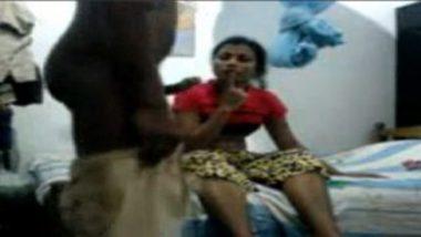 Virgin telugu girl first time blowjob and sex