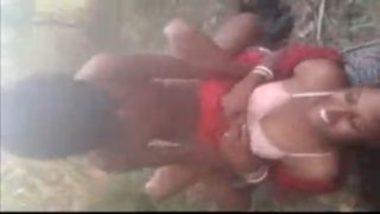 South Indian Village Sex Of Hot Bhabhi Caught