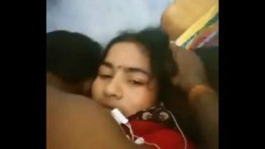 Clear Audio Of Hindi Bhabhi Sex Moans Recorded
