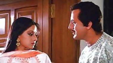 Hindi 1989