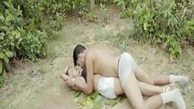 Hindi Hot Video